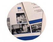 Portfolio – Print Marketing